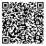 https://saottini.it/automobili-brescia/usate/skoda/octavia/octavia-1-6-tdi-cr-115-cv-dsg-wagon-executive-(1)