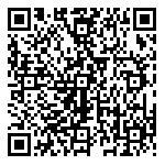 https://saottini.it/automobili-brescia/usate/skoda/octavia/octavia-1-6-tdi-cr-115-cv-dsg-wagon-executive-mdx