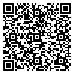 https://saottini.it/automobili-brescia/usate/skoda/octavia/octavia-1-6-tdi-cr-115-cv-wagon-executive-mdx-kjb