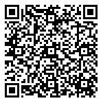 https://saottini.it/automobili-brescia/usate/volkswagen/golf/golf-1-2-tsi-85-cv-5p-trendline-bluemotion-techno