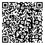 https://saottini.it/automobili-brescia/usate/volkswagen/golf/golf-1-6-tdi-115-cv-5p-executive-bluemotion-techn