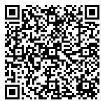 https://saottini.it/automobili-brescia/usate/volkswagen/golf/golf-1-6-tdi-115-cv-dsg-5p-highline-bluemotion-te