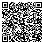 https://saottini.it/automobili-brescia/usate/volkswagen/golf/golf-variant-1-6-tdi-110-cv-comfortline-bluemo-(1)