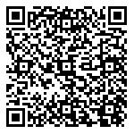 https://saottini.it/automobili-brescia/usate/volkswagen/golf/golf-variant-1-6-tdi-115-cv-dsg-business-bluemotio