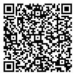 https://saottini.it/automobili-brescia/usate/volkswagen/passat/passat-variant-1-6-tdi-dsg-business-bluemotion-tec