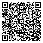 https://saottini.it/automobili-brescia/usate/volkswagen/polo/polo-1-0-evo-80-cv-5p-comfortline-bluemotion-t-(1)