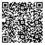 https://saottini.it/automobili-brescia/usate/volkswagen/polo/polo-1-0-evo-80-cv-5p-comfortline-bluemotion-t-(2)
