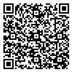 https://saottini.it/automobili-brescia/usate/volkswagen/polo/polo-1-0-evo-80-cv-5p-comfortline-bluemotion-tech