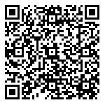 https://saottini.it/automobili-brescia/usate/volkswagen/polo/polo-1-0-mpi-75-cv-5p-comfortline-mdx-wdb6mub4