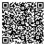 https://saottini.it/automobili-brescia/usate/volkswagen/polo/polo-1-2-tsi-5p-comfortline-bluemotion-technology