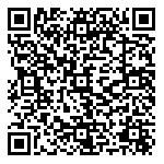 https://saottini.it/automobili-brescia/usate/volkswagen/t-roc/1-6-tdi-scr-style-bluemotion-technology-mdx-mmb6g