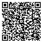 https://saottini.it/automobili-brescia/usate/volkswagen/t-roc/1-6-tdi-scr-style-bluemotion-technology-mdx-mmbzt