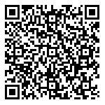 https://saottini.it/automobili-brescia/usate/volkswagen/tiguan/tiguan-2-0-tdi-scr-dsg-advanced-bluemotion-technol