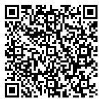 https://saottini.it/automobili-brescia/usate/volkswagen/tiguan/tiguan-2-0-tdi-scr-dsg-business-bluemotion-tec-(2)