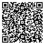 https://saottini.it/automobili-brescia/usate/volkswagen/up!/1-0-5p-eco-move-bluemotion-technology-mdx-qbb5g