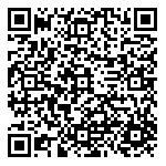 Auto Km 0 RENAULT Alaskan INTENS 2.3 dCi 190cv AUT S&S 4WD #2393175 Autovittani Concessionaria Ufficiale Renault, Dacia, Renault Pro - Como, Lecco, Sondrio, Cantù
