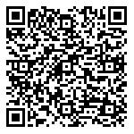 Auto Km 0 RENAULT Megane 1.5 dci energy business 110cv edc #2393162 Autovittani Concessionaria Ufficiale Renault, Dacia, Renault Pro - Como, Lecco, Sondrio, Cantù
