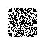 Auto Usate RENAULT Megane sporter 1.6 plug-in hybrid r.s. line e-tech 160cv auto #3216076 Autovittani Concessionaria Ufficiale Renault, Dacia, Renault Pro - Como, Lecco, Sondrio, Cantù