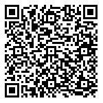 Auto Km 0 RENAULT PRO + Trafic t27 1.6 dci 95cv l1h1 energy ice e6d-temp #3206084 Autovittani Concessionaria Ufficiale Renault, Dacia, Renault Pro - Como, Lecco, Sondrio, Cantù