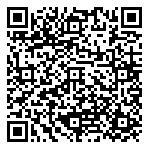 Auto Km 0 RENAULT PRO + Trafic t29 1.6 dci 145cv l2h1 s&s e6 #2692448 Autovittani Concessionaria Ufficiale Renault, Dacia, Renault Pro - Como, Lecco, Sondrio, Cantù