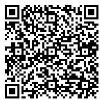 Auto Nuove DACIA Dokker 1.5 dCi 8V 75CV Start&Stop Furgone #2597558 Autovittani Concessionaria Ufficiale Renault, Dacia, Renault Pro - Como, Lecco, Sondrio, Cantù