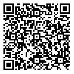 Auto Nuove DACIA Dokker 1.6 8V 100CV Start&Stop GPL Pick-up #2460746 Autovittani Concessionaria Ufficiale Renault, Dacia, Renault Pro - Como, Lecco, Sondrio, Cantù