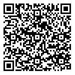 Auto Nuove DACIA Dokker 1.5 dCi 8V 75CV Start&Stop Furgone #2551433 Autovittani Concessionaria Ufficiale Renault, Dacia, Renault Pro - Como, Lecco, Sondrio, Cantù