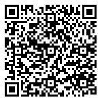Auto Nuove DACIA Dokker 1.5 dCi 8V 90CV Start&Stop Furgone #2519867 Autovittani Concessionaria Ufficiale Renault, Dacia, Renault Pro - Como, Lecco, Sondrio, Cantù