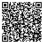 Auto Nuove DACIA Duster 1.6 SCe 115CV Start&Stop GPL 4x2 Essential #2469940 Autovittani Concessionaria Ufficiale Renault, Dacia, Renault Pro - Como, Lecco, Sondrio, Cantù