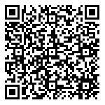 Auto Nuove DACIA Duster 1.6 SCe 115CV Start&Stop GPL 4x2 Essential #2469941 Autovittani Concessionaria Ufficiale Renault, Dacia, Renault Pro - Como, Lecco, Sondrio, Cantù