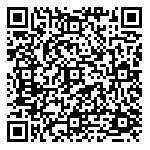 Auto Nuove DACIA Logan MCV 0.9 TCe 12V 90CV Start&Stop Comfort #2502200 Autovittani Concessionaria Ufficiale Renault, Dacia, Renault Pro - Como, Lecco, Sondrio, Cantù