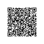 Auto Nuove RENAULT Alaskan 2.3 dCi Single Turbo 160CV Start&Stop 4WD Intens #2408554 Autovittani Concessionaria Ufficiale Renault, Dacia, Renault Pro - Como, Lecco, Sondrio, Cantù