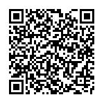 Auto Nuove RENAULT Captur dCi 8V 90 CV Start&Stop Energy Life #2464137 Autovittani Concessionaria Ufficiale Renault, Dacia, Renault Pro - Como, Lecco, Sondrio, Cantù