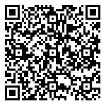 Auto Nuove RENAULT Captur SPORT EDITION 2 Energy 1.5 dCi 90cv EDC #2410894 Autovittani Concessionaria Ufficiale Renault, Dacia, Renault Pro - Como, Lecco, Sondrio, Cantù