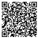 Auto Nuove RENAULT Captur SPORT EDITION 2 Energy 1.5 dCi 90cv EDC #2435585 Autovittani Concessionaria Ufficiale Renault, Dacia, Renault Pro - Como, Lecco, Sondrio, Cantù