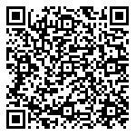 Auto Nuove RENAULT Captur SPORT EDITION 2 Energy 1.5 dCi 90cv EDC #2465634 Autovittani Concessionaria Ufficiale Renault, Dacia, Renault Pro - Como, Lecco, Sondrio, Cantù