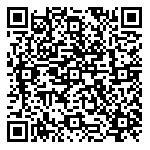 Auto Nuove RENAULT Captur dCi 8V 110 CV Start&Stop Energy Sport Edition #2436549 Autovittani Concessionaria Ufficiale Renault, Dacia, Renault Pro - Como, Lecco, Sondrio, Cantù