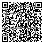 Auto Nuove RENAULT Captur dCi 8V 90 CV Start&Stop Energy Sport Edition #2487286 Autovittani Concessionaria Ufficiale Renault, Dacia, Renault Pro - Como, Lecco, Sondrio, Cantù