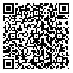 Auto Nuove RENAULT Captur dCi 8V 90 CV Start&Stop Energy Sport Edition #2487287 Autovittani Concessionaria Ufficiale Renault, Dacia, Renault Pro - Como, Lecco, Sondrio, Cantù