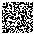 Auto Nuove RENAULT Captur dCi 8V 90 CV Start&Stop Energy Sport Edition #2487292 Autovittani Concessionaria Ufficiale Renault, Dacia, Renault Pro - Como, Lecco, Sondrio, Cantù