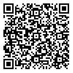 Auto Nuove RENAULT Captur dCi 8V 90 CV Start&Stop Energy Sport Edition #2492832 Autovittani Concessionaria Ufficiale Renault, Dacia, Renault Pro - Como, Lecco, Sondrio, Cantù