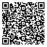 Auto Nuove RENAULT Captur SPORT EDITION MY19 1.3 TCe 130cv FAP #2697469 Autovittani Concessionaria Ufficiale Renault, Dacia, Renault Pro - Como, Lecco, Sondrio, Cantù