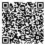 Auto Nuove RENAULT Captur SPORT EDITION MY19 1.3 TCe 130cv FAP #2790339 Autovittani Concessionaria Ufficiale Renault, Dacia, Renault Pro - Como, Lecco, Sondrio, Cantù