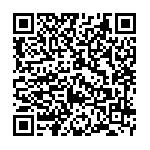 Auto Nuove RENAULT Clio iv MOSCHINO LIFE 1.5 dCi 75cv #2640634 Autovittani Concessionaria Ufficiale Renault, Dacia, Renault Pro - Como, Lecco, Sondrio, Cantù