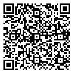 Auto Nuove RENAULT Clio iv MOSCHINO LIFE 0.9 TCe 90cv GPL #2679793 Autovittani Concessionaria Ufficiale Renault, Dacia, Renault Pro - Como, Lecco, Sondrio, Cantù