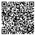 Auto Nuove RENAULT Clio iv MOSCHINO INTENS 0.9 TCe 75cv #2709510 Autovittani Concessionaria Ufficiale Renault, Dacia, Renault Pro - Como, Lecco, Sondrio, Cantù