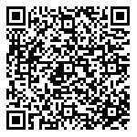 Auto Nuove RENAULT Clio iv MOSCHINO INTENS 0.9 TCe 75cv #2709511 Autovittani Concessionaria Ufficiale Renault, Dacia, Renault Pro - Como, Lecco, Sondrio, Cantù