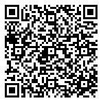 Auto Nuove RENAULT Clio iv MOSCHINO INTENS 0.9 TCe 75cv #2709514 Autovittani Concessionaria Ufficiale Renault, Dacia, Renault Pro - Como, Lecco, Sondrio, Cantù