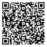 Auto Nuove RENAULT Clio iv MOSCHINO INTENS 0.9 TCe 75cv #2709525 Autovittani Concessionaria Ufficiale Renault, Dacia, Renault Pro - Como, Lecco, Sondrio, Cantù