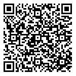 Auto Nuove RENAULT Clio iv MOSCHINO INTENS 0.9 TCe 75cv #2815416 Autovittani Concessionaria Ufficiale Renault, Dacia, Renault Pro - Como, Lecco, Sondrio, Cantù